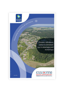 panorama-Etampois-sud-Essonne-A4-cadre-blanc2020