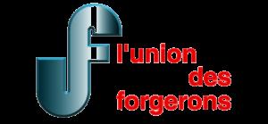 l'union_des_forgerons