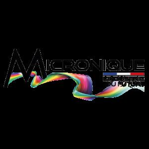 micronique