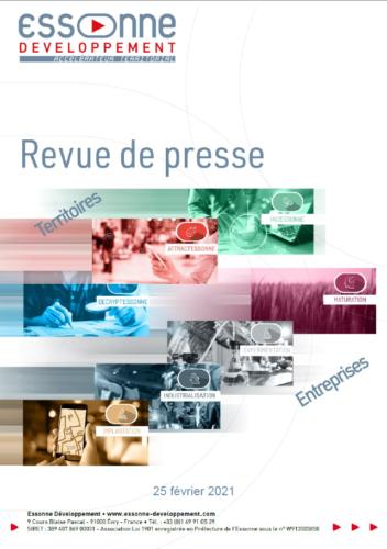 revue-presse-couv-25fev- 2021-03-04 101627